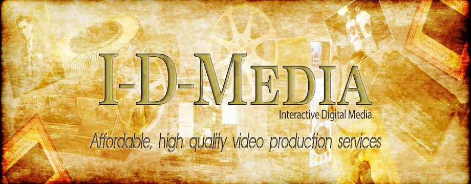 I-D-Media